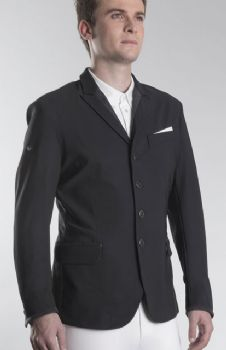 Samshield Men's Competition Jacket